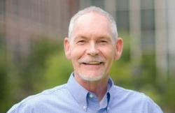 Dietmar Siemann, Ph.D.