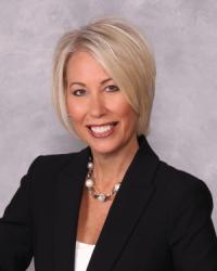 Heather Bentley Long, M.S.N.