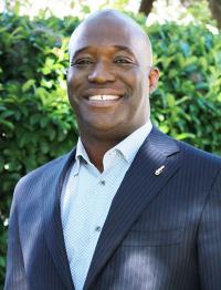 Duane A. Mitchell, M.D., Ph.D.