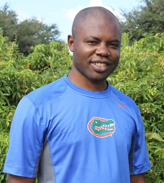 Aristide Kamla