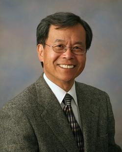 Dr. Tetsuo Ashizawa  - Executive Director, Evelyn F. and William L. McKnight Brain Institute