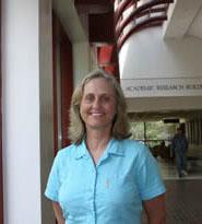 Martha Campbell-Thompson, D.V.M., Ph.D.