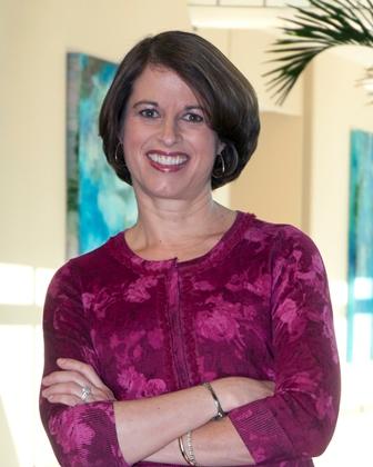 Julie A. Johnson, Pharm.D., FCCP, BCPS