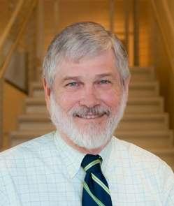 Dr. J. Glenn Morris - Director, Emerging Pathogens Institute