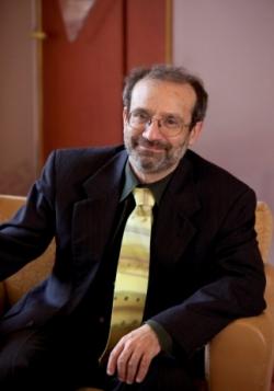Dr. Paul Okunieff - Director, UF Shands Cancer Center