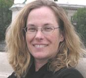 Laura P.W. Ranum, Ph.D.