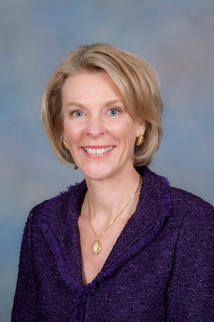 Betsy A. Shenkman, Ph.D.