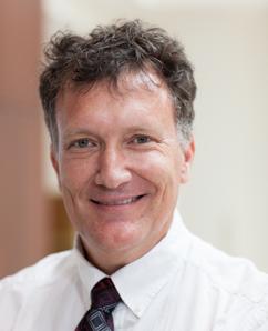 Robert L. Cook, M.D., M.P.H.