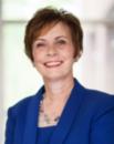 Anna M. McDaniel, Ph.D., R.N., FAAN