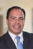 Ed Jimenez, M.B.A.