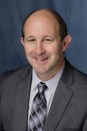 Todd E. Golde, M.D., Ph.D.
