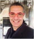 Yves Rathle