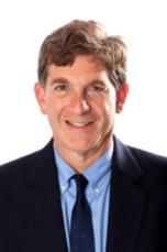 Scott Rivkees