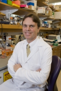 Lee Sweeney, Ph.D.
