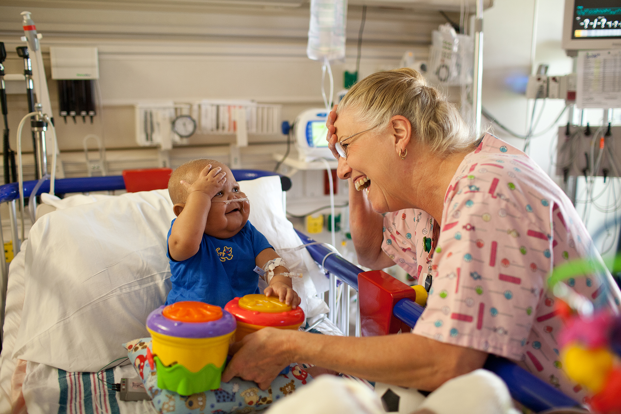 uf health shands children s hospital jumps in national rankings in its annual best children s hospitals rankings u s news ranked the following seven uf health pediatric programs among the nation s best this year