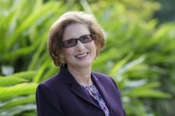 Linda Behar-Horenstein