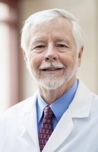 John R. Wingard, M.D.
