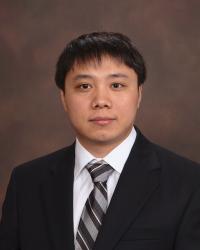 Yonghui Wu, Ph.D.