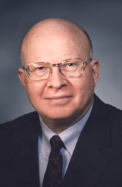 Albert L. Rhoton Jr., M.D
