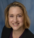 Nicole Iovine