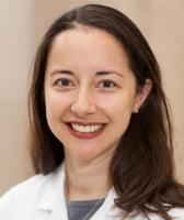 Dr. Janice Taylor
