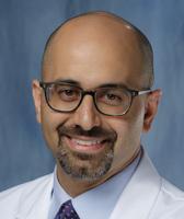 Dr. Moiz Mustafa
