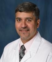 Dr. Saleem Islam