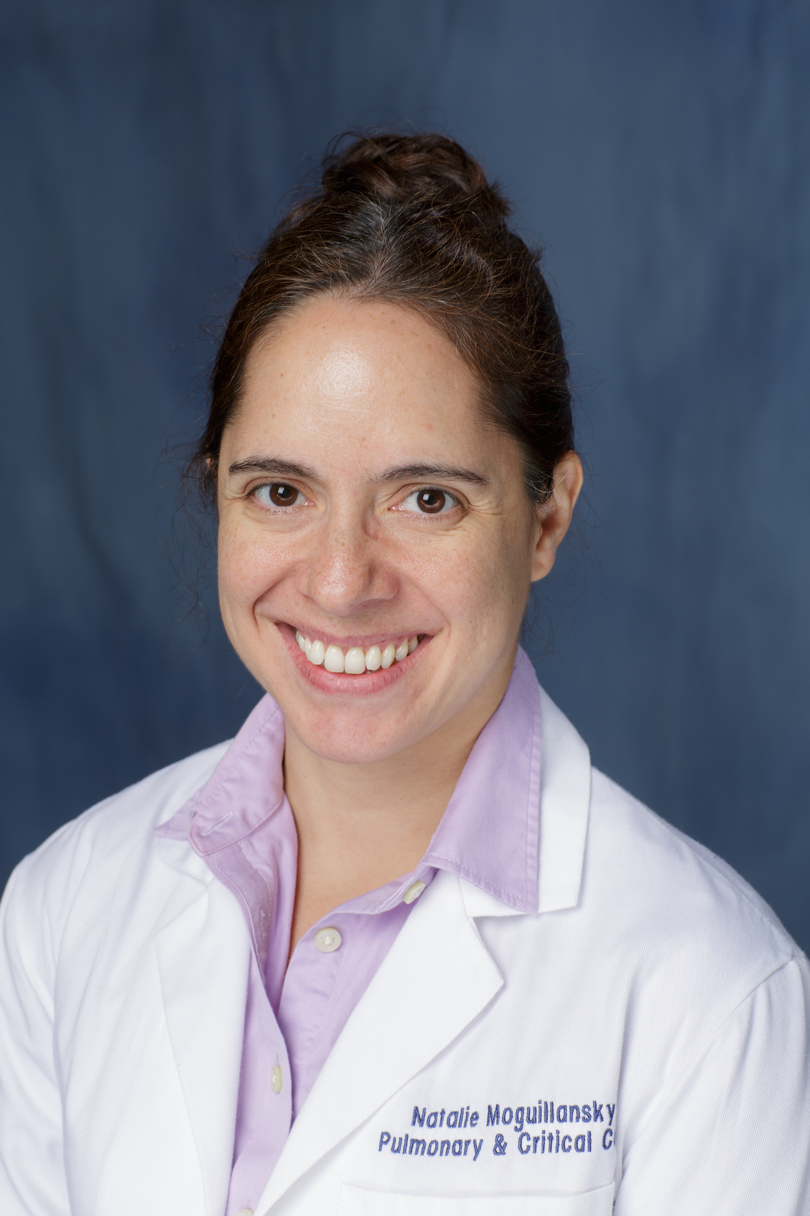 our team uf health sports and exercise cardiology uf health natalia moguillansky md