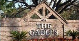 The Gables Short Term Rentals