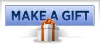 Make a gift to help enhance the care of  UF Health transplant patients.