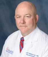 Dr. Upchurch