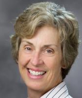 Dr. Patricia Abbitt
