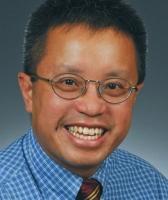 Dr. Long Dang