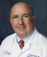 Dr. Michael Dennis