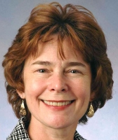 Dr. Nancy Mendenhall