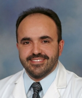 Dr. Samer Al-Quran