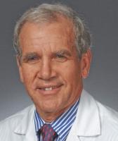 Dr. Bruce Stechmiller