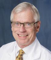 Dr. Thomas Stringer