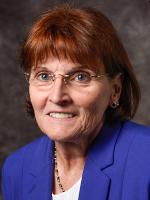 Cynthia Gerdik