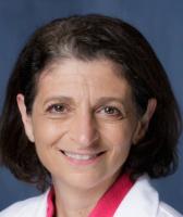 Dr. Saidi