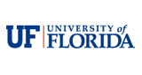 UF Mobile Outreach Clinic