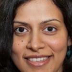 Sreevidya Subbarayan