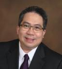 Dr. Duke Lim