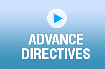 EMMI Interactive Video on Advance Directives