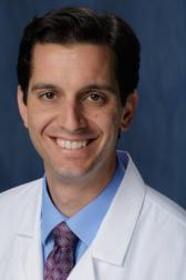 Dr. Juan Vilaro