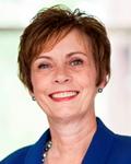 Anna McDaniel, PhD, RN, FAAN