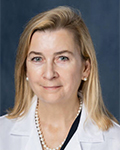 Colleen Koch, M.D.