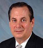 David Vukich