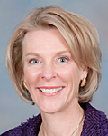 Elizabeth A. Shenkman