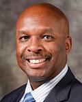 Leon L. Haley Jr., M.D., MHSA, FACEP, C.P.E.